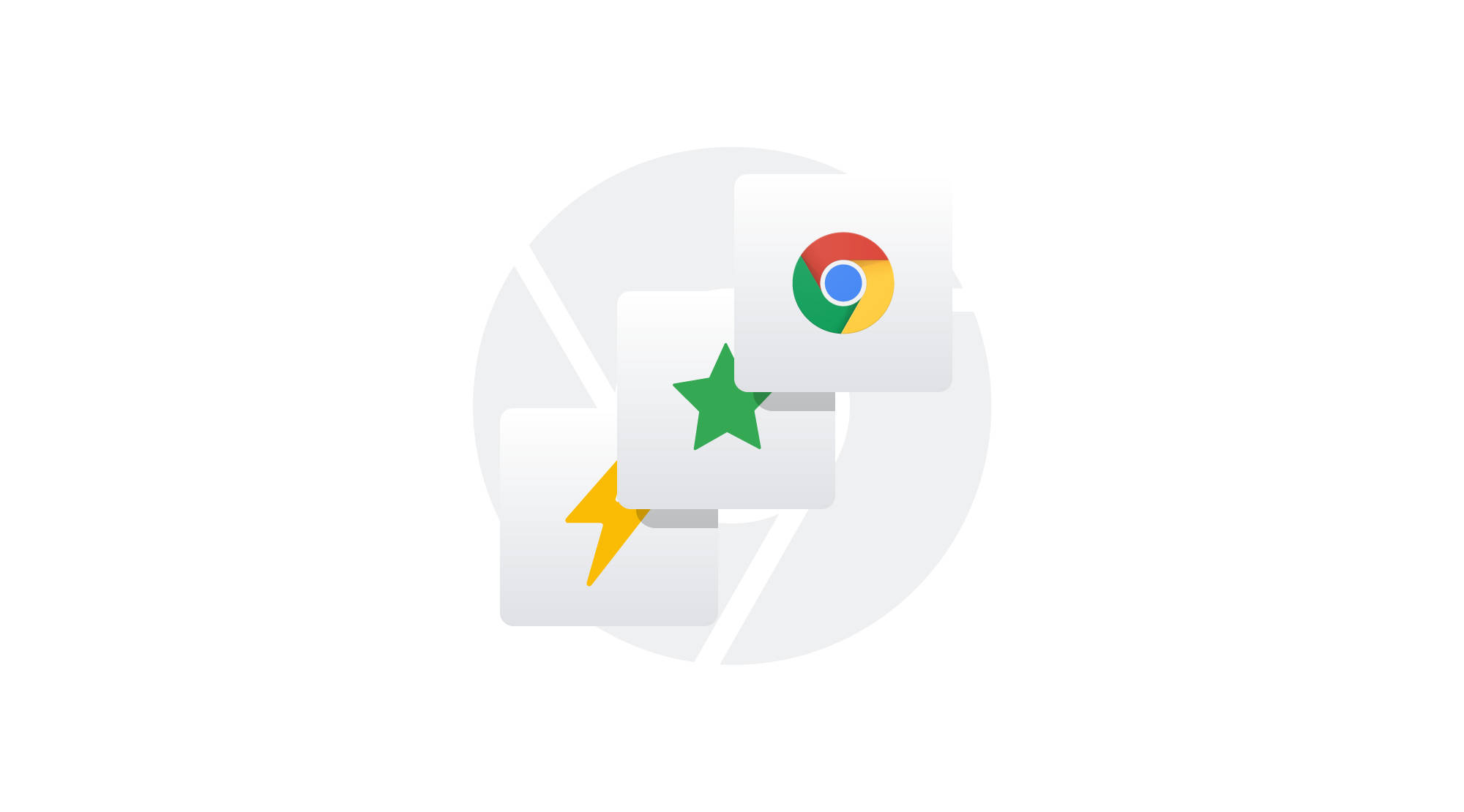 koniec wsparcia Windows 7 rozszerzone wsparcie Google Chrome