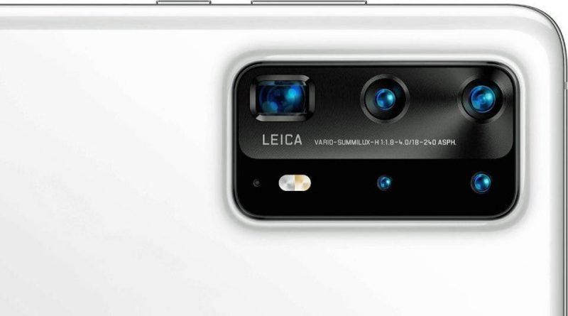 polska przedsprzedaż Huawei P40 Pro Plus 5G cena kiedy premiera plotki przecieki wycieki specyfikacja dane techniczne