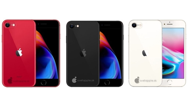Apple iPhone 9 cena kiedy premiera plotki przecieki wycieki specyfikacja dane techniczne kolory obudowy