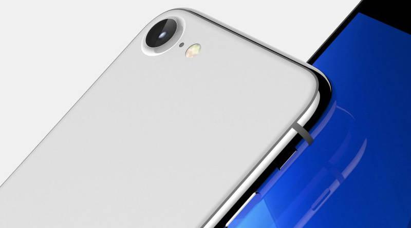 wstępna produkcja marcowa konferencja Apple iPhone 9 Plus cena nowy iPhone SE 2 2020 rendery specyfikacja dane techniczne opinie cena kiedy premiera koronawirus