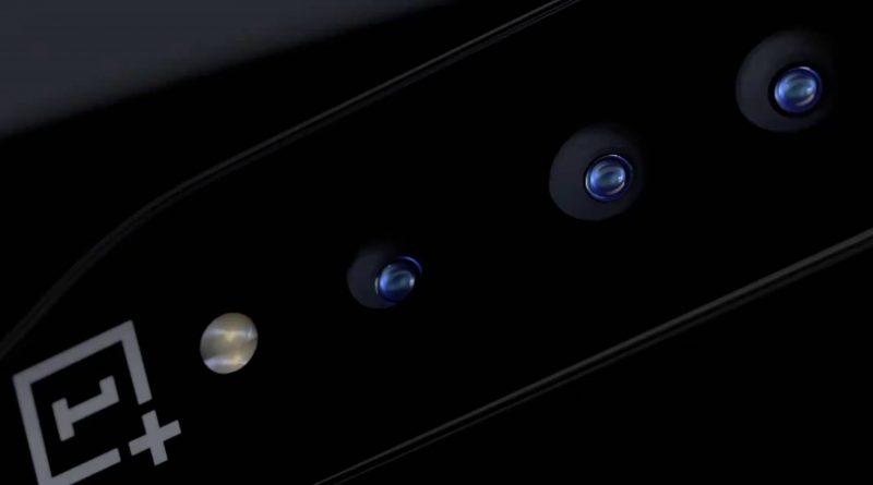 OnePlus Concept One składany smartfon OnePlus 8 Pro kiedy premier plotki przecieki wycieki
