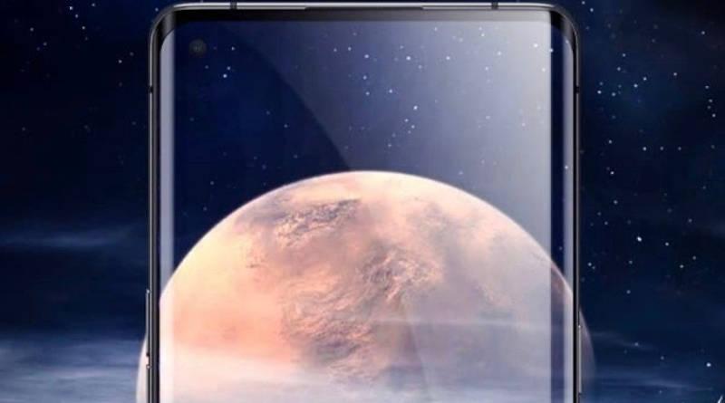 Xiaomi Mi 10 Pro 5G cena kiedy premiera plotki przecieki render specyfikacja dane techniczne