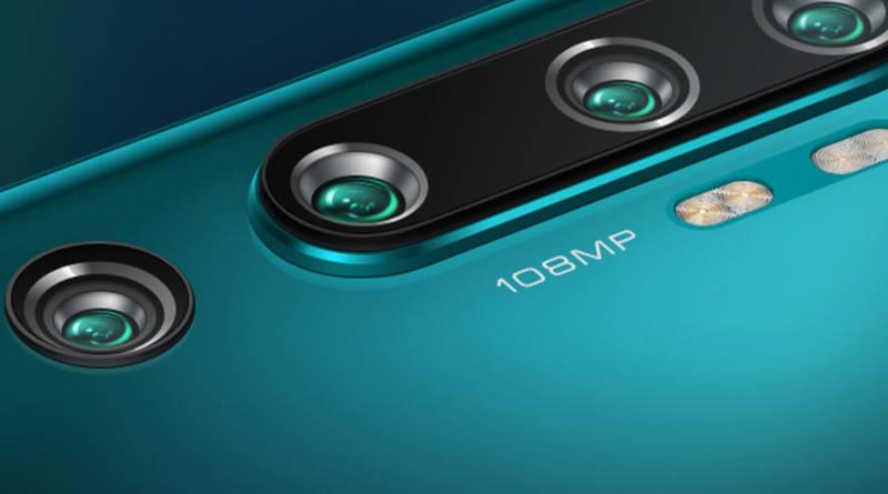 data premiery Xiaomi Mi 10 Pro 5G zoom aparat plotki cena kiedy premiera przecieki wycieki jaka ładowarka specyfikacja dane techniczne