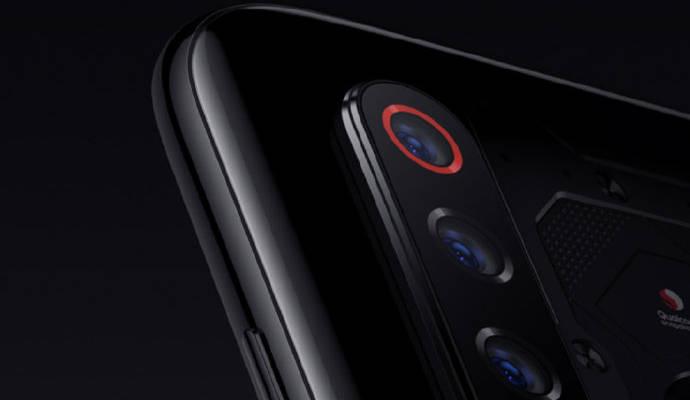 Xiaomi Mi 10 Explorer Edition plotki przecieki wycieki specyfikacja kiedy premiera