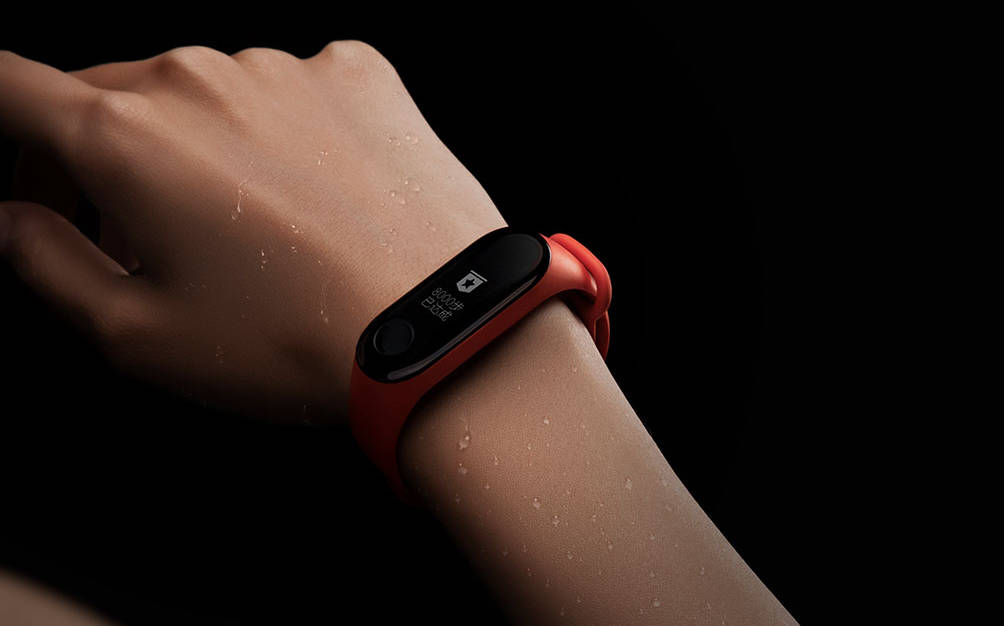 Redmi Band opaska jak Xiaomi Mi Band 5 kiedy premiera plotki przecieki wycieki