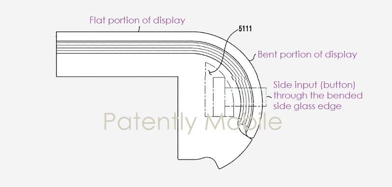 Samsung Galaxy Note 20 ekran Waterfall Display kiedy premiera plotki przecieki wycieki