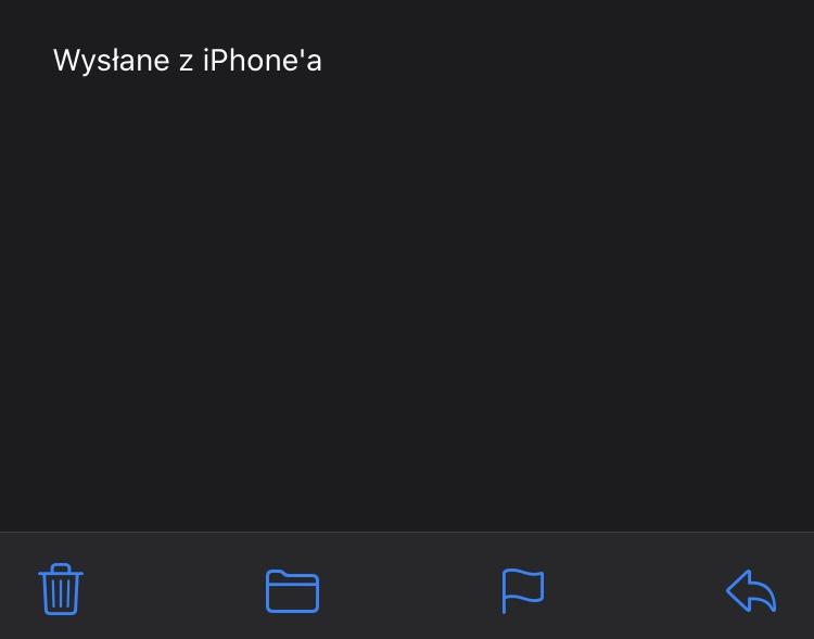 Aktualizacja iOS 13.4 beta 1 co nowego nowości nowe funkcje Memoji kiedy Apple iPhone