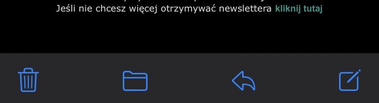 Aktualizacja iOS 13.4 beta 2 co nowego nowości nowe funkcje Memoji kiedy Apple iPhone