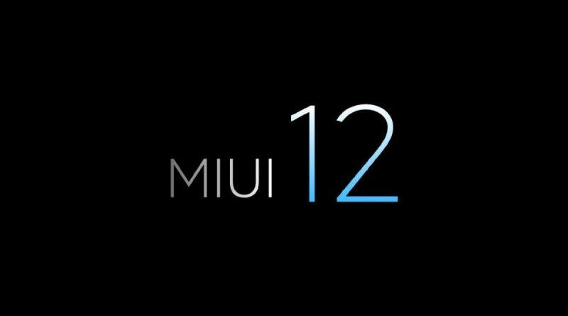 MIUI 12 lista smartfonów aktualizacja Xiaomi Redmi jakie smartfony kótre Mi 10 Mi 9 Mi 8 Mi 6 Redmi Note 7 Redmi Note 8