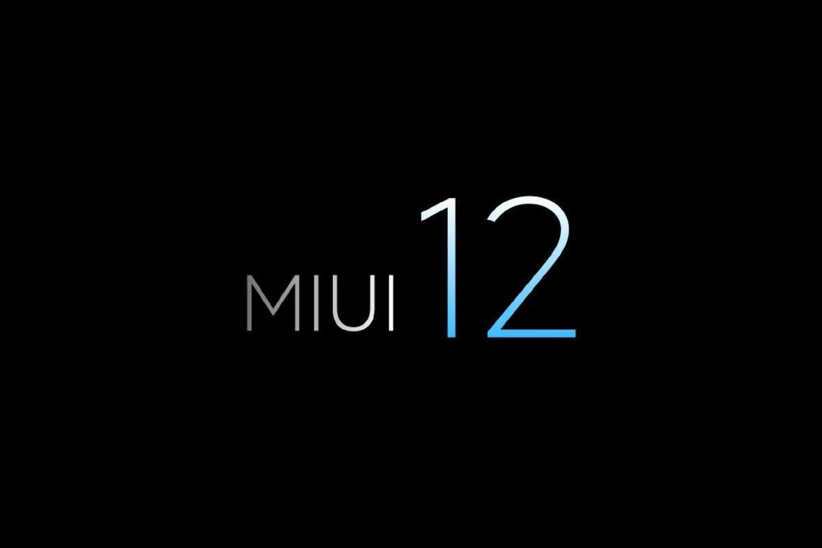 MIUI 12 lista smartfonów aktualizacja Xiaomi Redmi