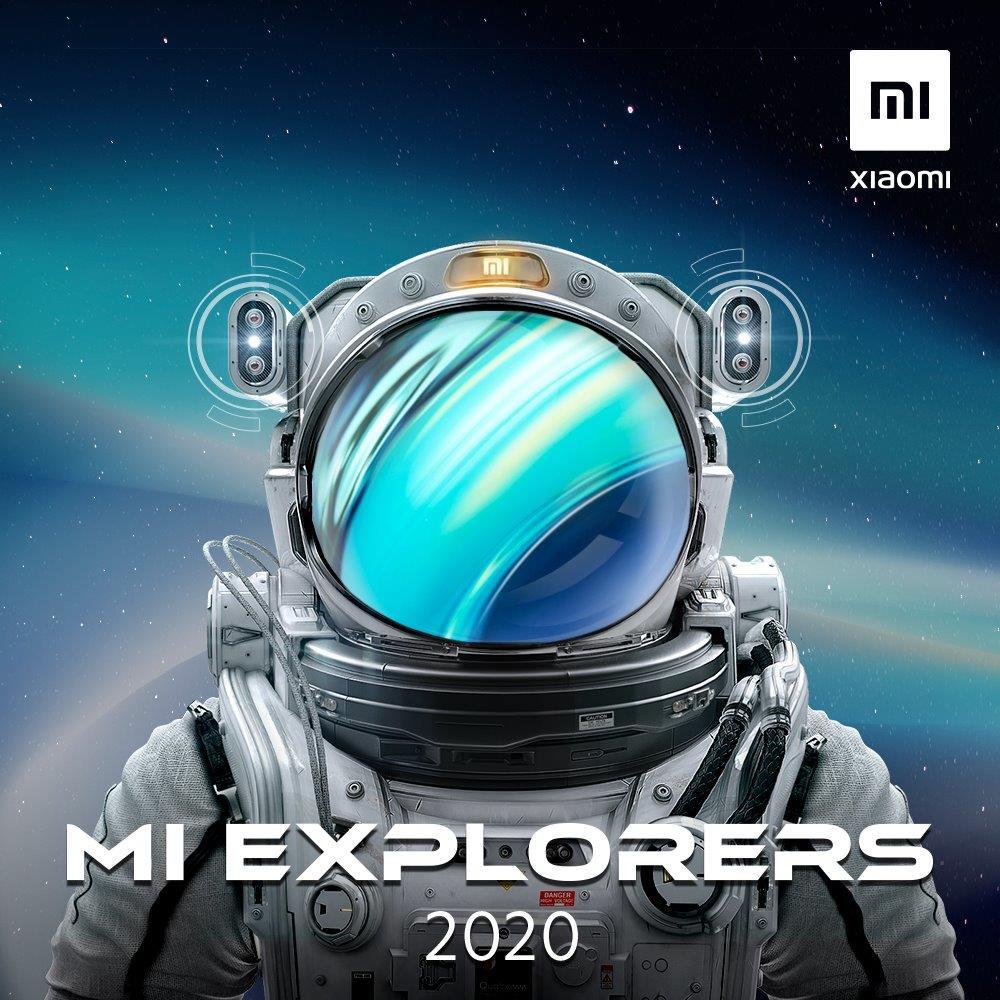 Xiaomi Mi 10 Pro Mi Explorers kiedy premiera plotki przecieki wycieki