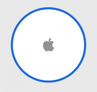 iPhone 12 2020 Airtag Apple kiedy premiera plotki przecieki wycieki Wi-Fi 802.11ay