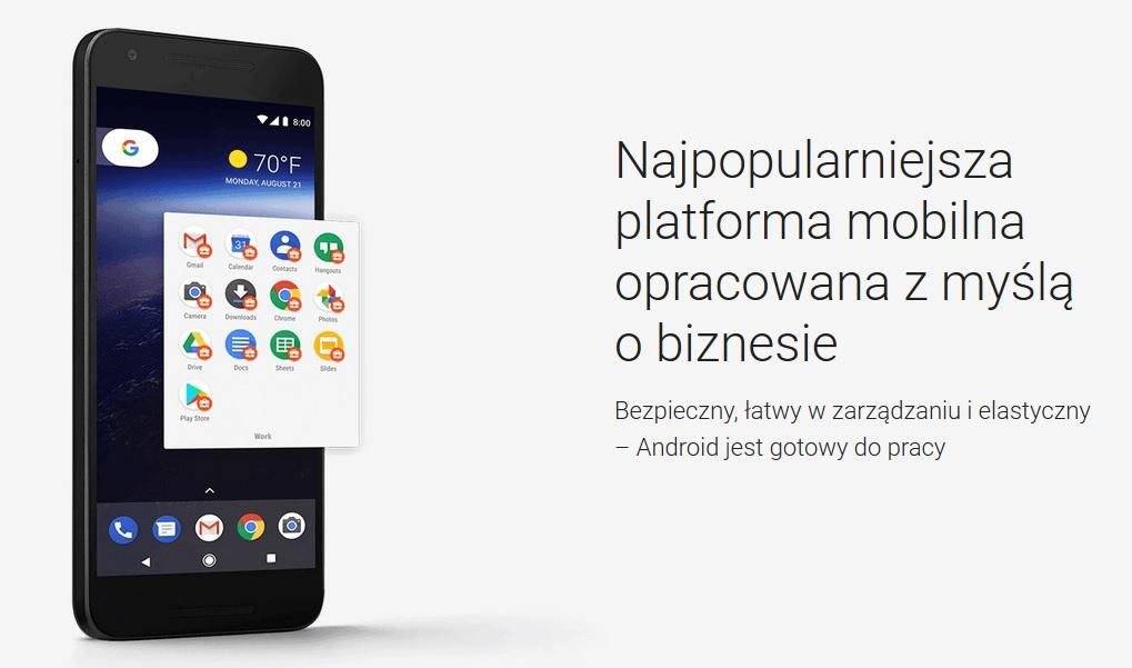 OnePlus 8 Pro kiedy premiera plotki przecieki wycieki specyfikacja dane techniczne Android Enterprise Program