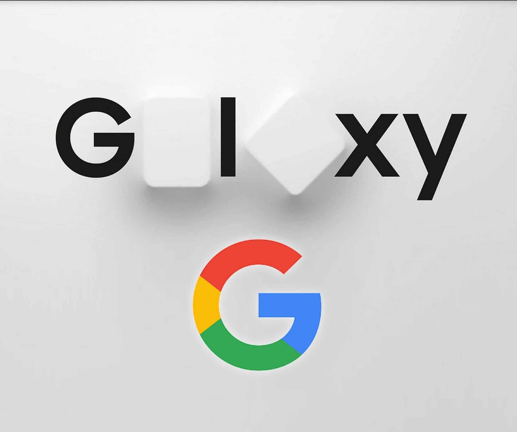 Google Unpacked 2020 premiera Samsung Galaxy S20 S11