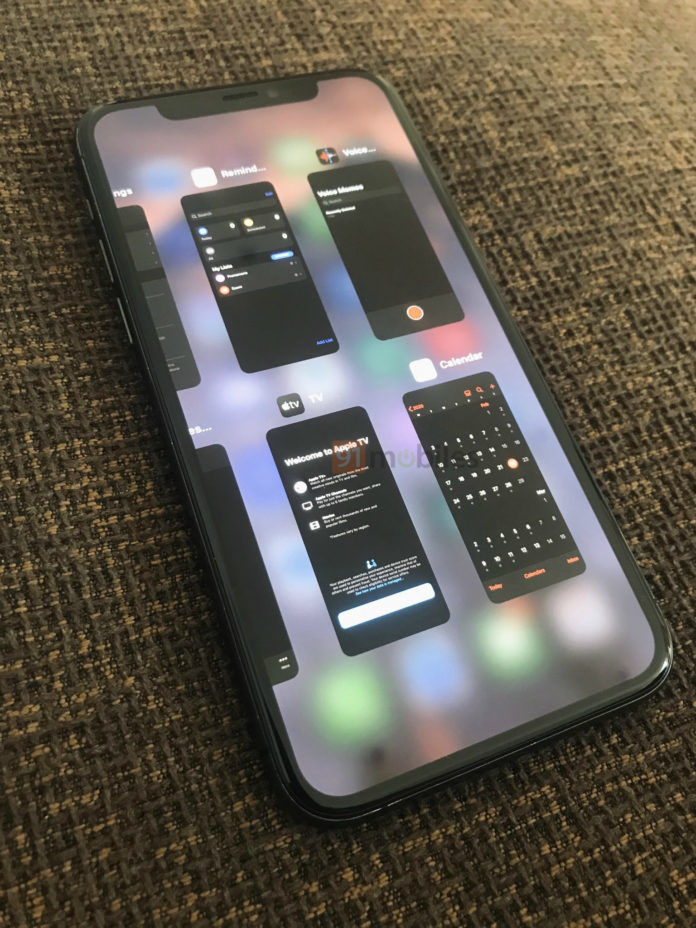 iOS 14 beta kiedy premiera plotki przecieki wycieki Apple iPhone multitasking