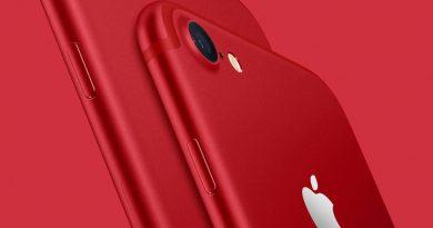 iPhone 9 już blisko, ale ma zadebiutować pod inną nazwą