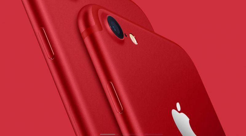data premiery iPhone 9 iPhone SE 2020 kiedy marcowa konferencja Apple cena plotki przecieki wycieki specyfikacja dane techniczne koronawirus produkcja partner Xiaomi Pan Jiutang