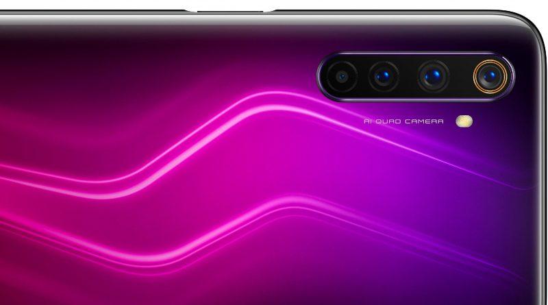 Realme 6 Redmi Note 8 Pro kiedy premiera plotki przecieki wycieki specyfikacja dane techniczne