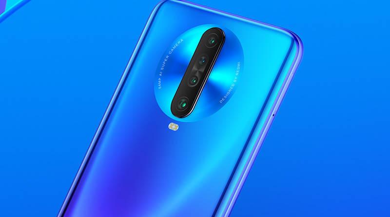Redmi K30 Pro 5G kiedy premiera Xiaomi plotki przecieki wycieki dane techniczne specyfikacja