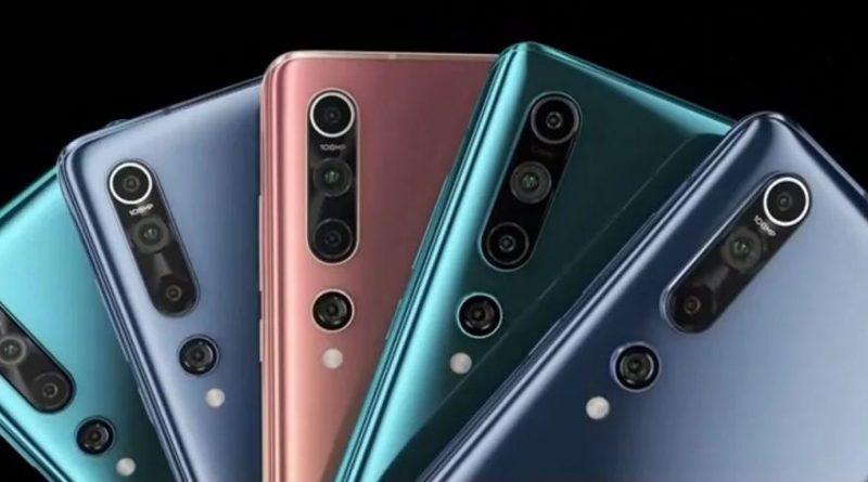 polska premiera Xiaomi Mi 10 Pro 5G cena opinie specyfikacja dane techniczne kiedy w Polsce