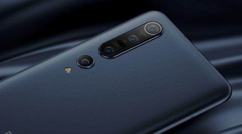 MIUI 11 beta premiera Xiaomi Mi 10 Pro 5G cena opinie specyfikacja dane techniczne kiedy w Polsce aparat DxOmark Mobile