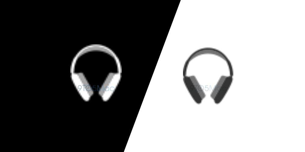 nowe słuchawki nauszne Apple bezprzewodowe AirPods Studio cena iOS 14