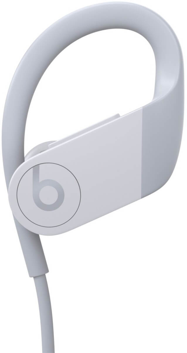 Apple-Powerbeats-4-1583747159-0-0