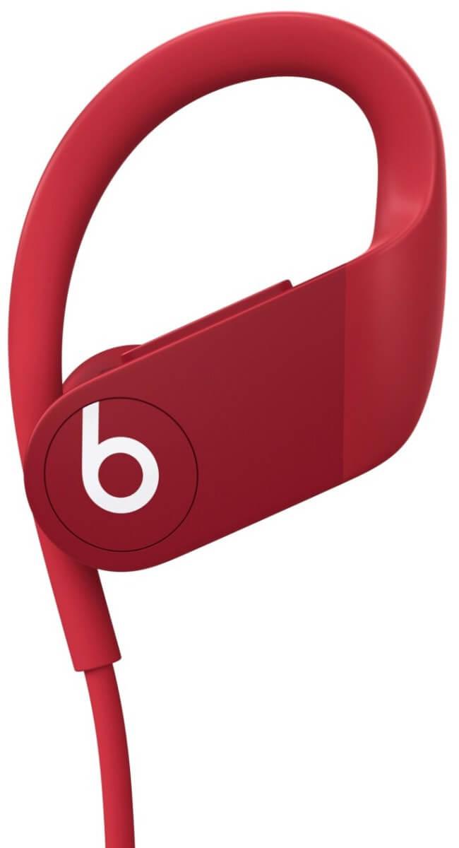 nowe słuchawki bezprzewodowe Apple PowerBeats 4 jak AirPods plotki przecieki wycieki kiedy premiera