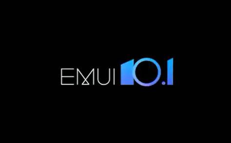 aktualizacja EMUI 10.1 beta Magic OS 3.1 beta kiedy jakie smartfony
