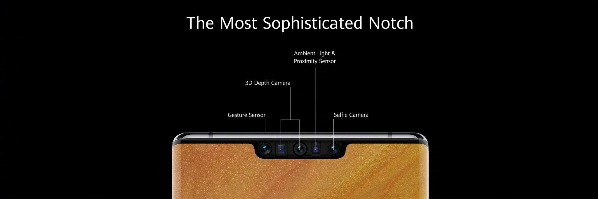 Huawei P40 Pro Plus 5G cena plotki przecieki wycieki kiedy premiera opinie specyfikacja dane techniczne Face Unlock