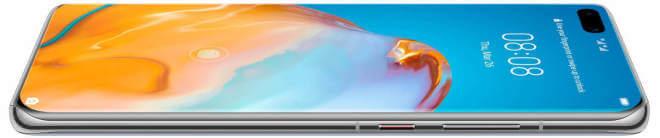 Huawei P40 Pro 5G cena kiedy premiera plotki przecieki wycieki specyfikacja dane techniczne