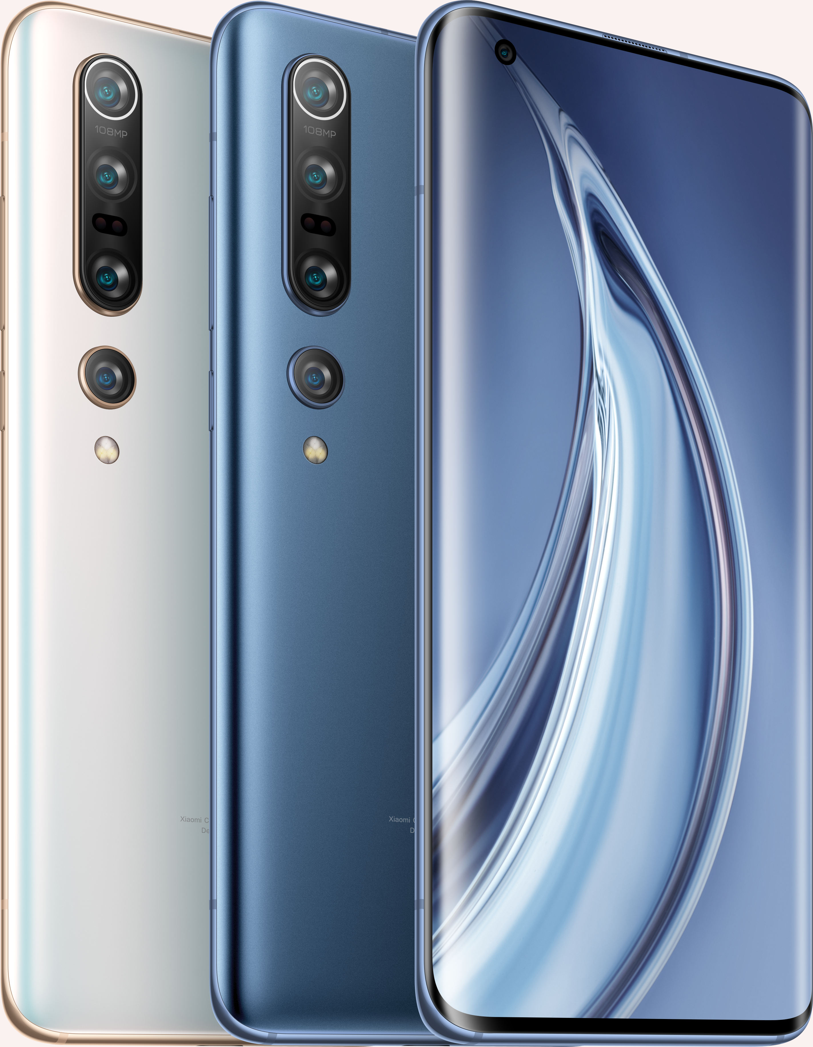 premiera Xiaomi Mi 10 Pro Global 5G cena specyfikacja dane techniczne gdzie kupić najtaniej w Polsce kiedy