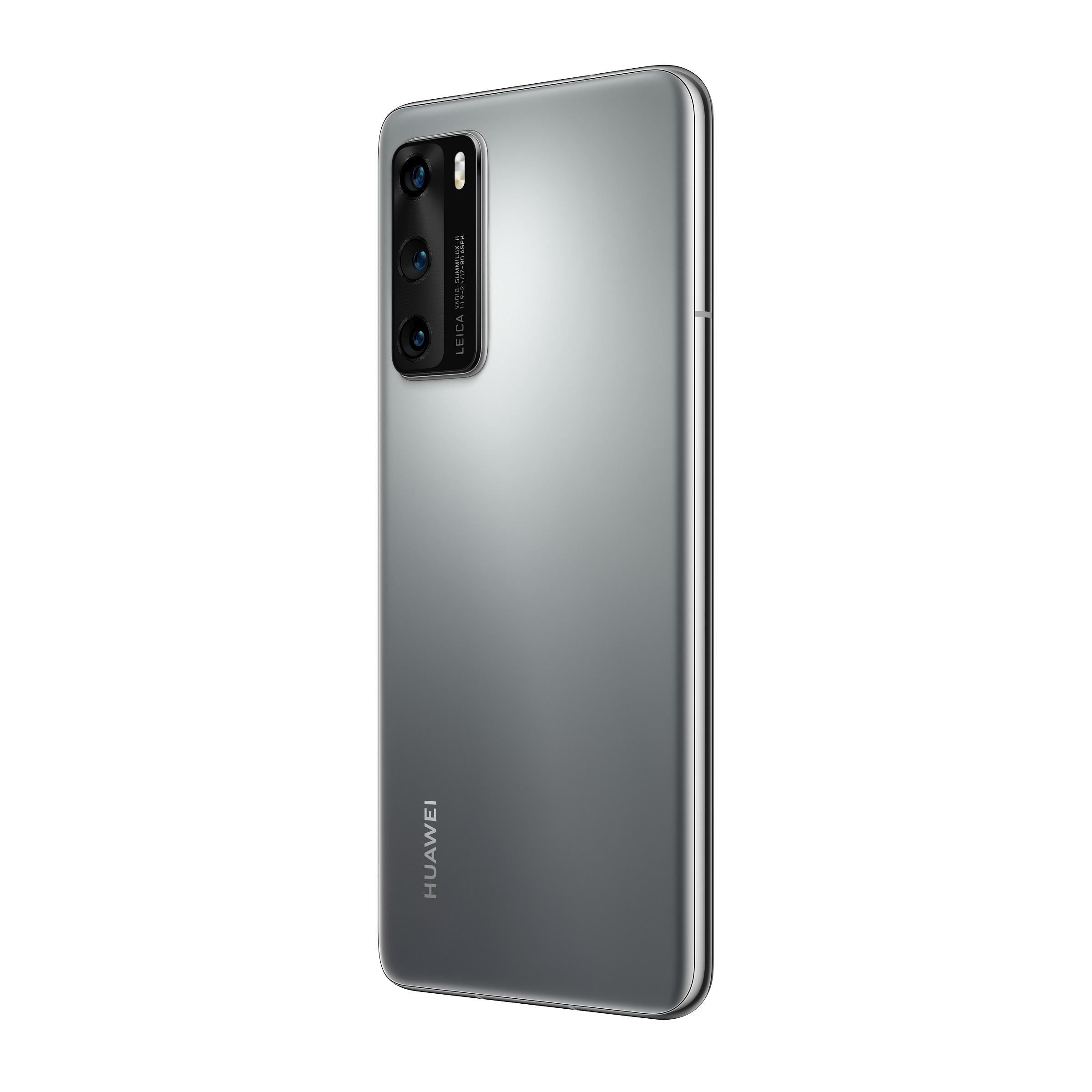premiera Huawei P40 Pro cena plotki przecieki wycieki specyfikacja dane techniczne