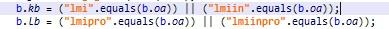 POCO Pocophone F2 Redmi K30 Pro MIUI 11 plotki przecieki wycieki kiedy premiera specyfikacja dane techniczne