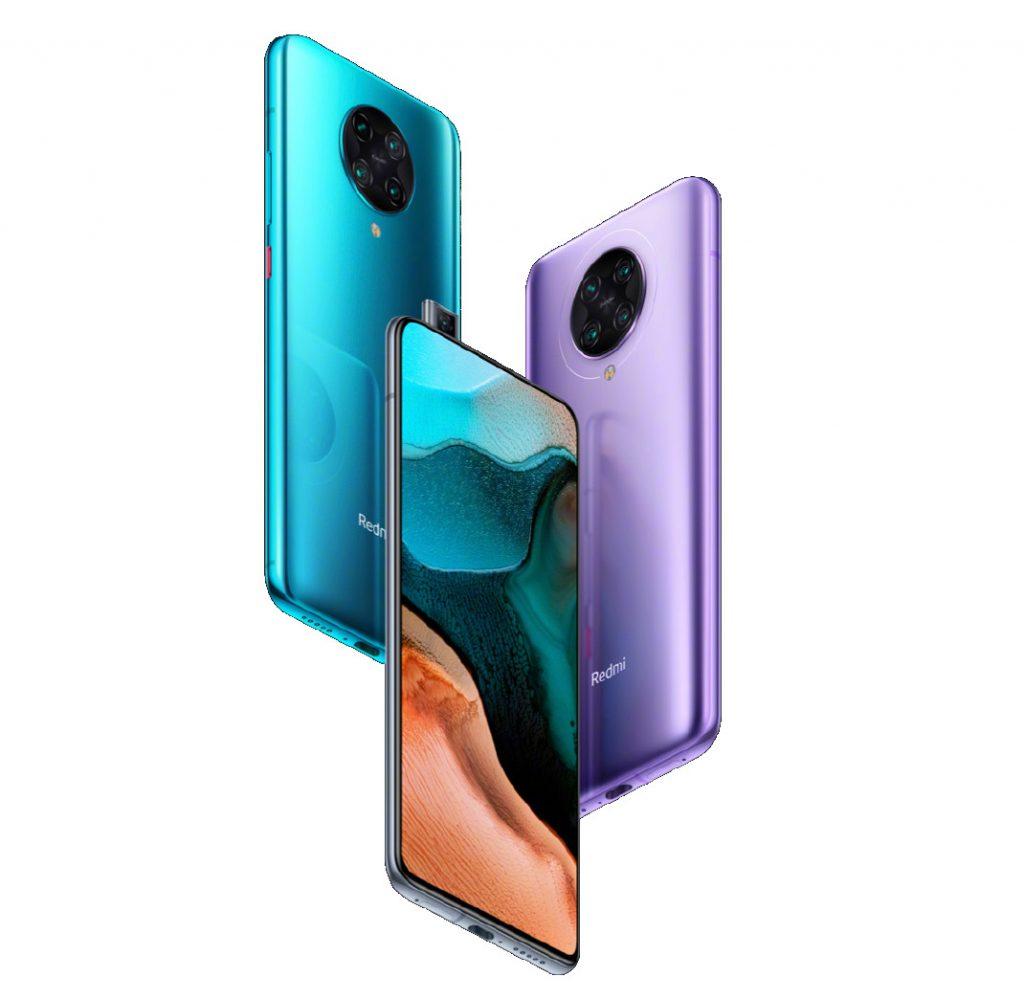 Xiaomi premiera Redmi K30 Pro Zoom Edition premiera specyfikacja dane techniczne kiedy gdzie kupić najtaniej w Polsce opinie