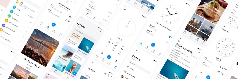 EMUI 10 beta doa Huawei Mate 30 Pro co nowego nowości aktualizacja