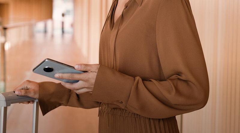 Nokia 5.3 specyfikacja dane techniczne plotki przecieki wycieki kiedy premiera
