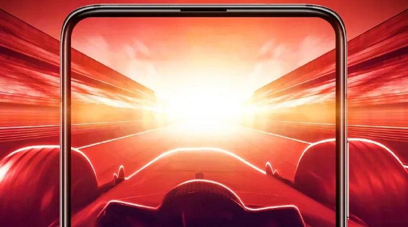 premiera Redmi K30 Pro 5G kiedy opinie plotki przecieki wycieki specyfikacja dane techniczne Xiaomi