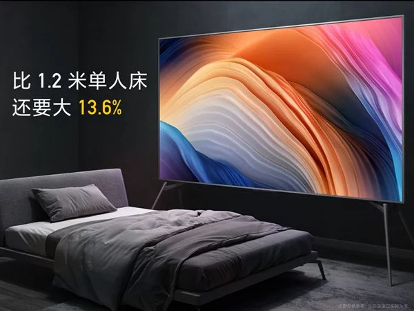 premiera Redmi TV Max cena 98 calowy telewizor z Android TV opinie gdzie kupić najtaniej w Polsce