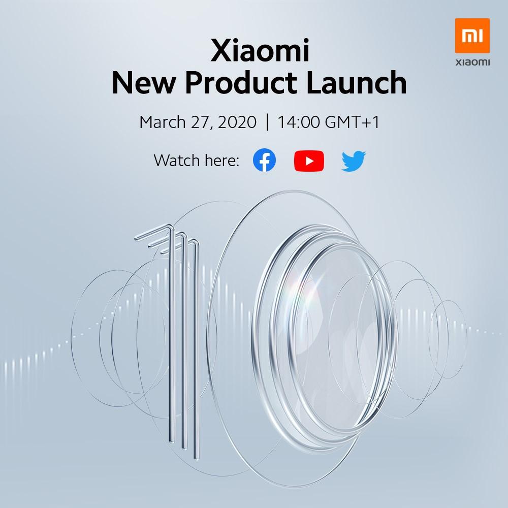 Xiaomi Mi 10 Pro 5G Global kiedy premiera w Europie w Polsce data premiery gdzie kupić najtaniej opinie