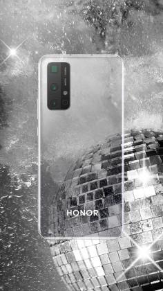 kiedy premiera Honor 30 Pro plotki przecieki wycieki specyfikacja dane techniczne
