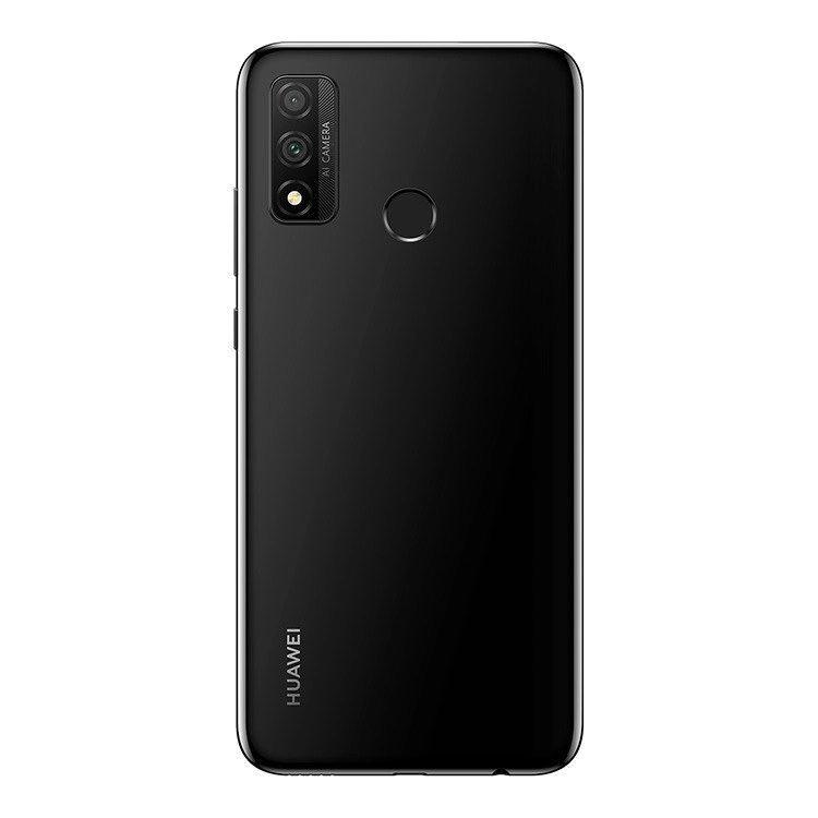 Huawei P Smart 2020 kiedy premiera plotki przecieki wycieki specyfikacja dane techniczne