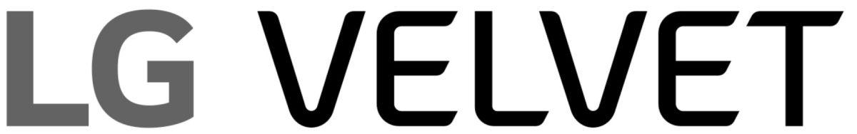 LG Velvet zamiast LG G9 nowa seria smartfonów