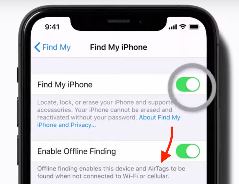 AirTags lokalizatory Apple iOS 14 plotki przecieki wycieki kiedy premiera