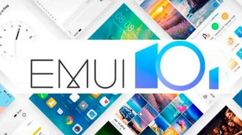 aktualizacja EMUI 10.1 beta dla Huawei P30 Pro Huawei Mate 30 Pro w Polsce
