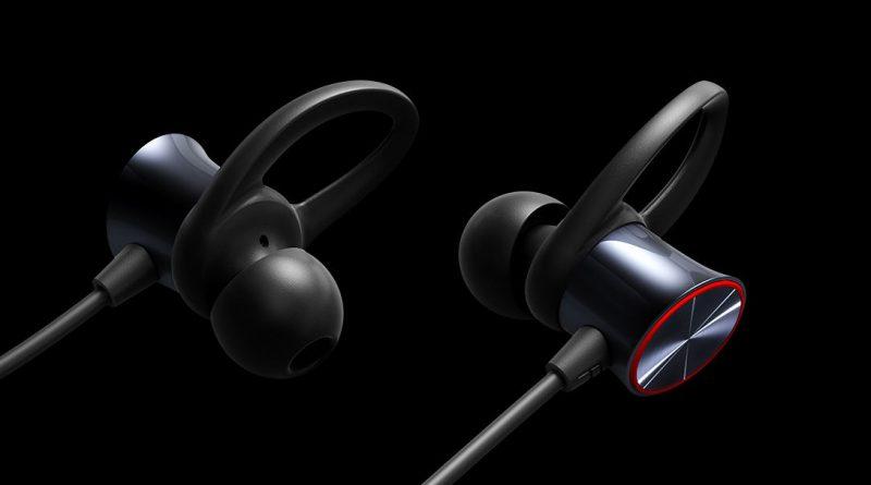 słuchawki bezprzewodowe OnePlus Bullets Wireless Z plotki przecieki wycieki