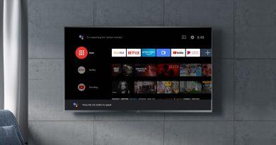 Xiaomi uruchamia sprzedaż nowego telewizora Mi TV Pro