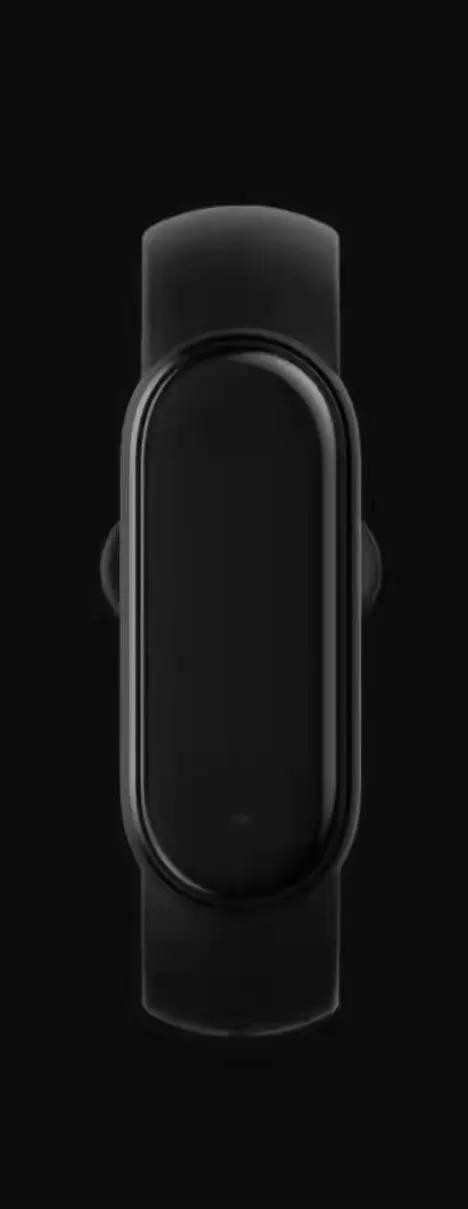 kiedy Xiaomi Mi Band 5 data premiery plotki przecieki