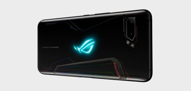 Asus ZenFone 7 ROG Phone III kiedy premiera plotki przecieki wycieki