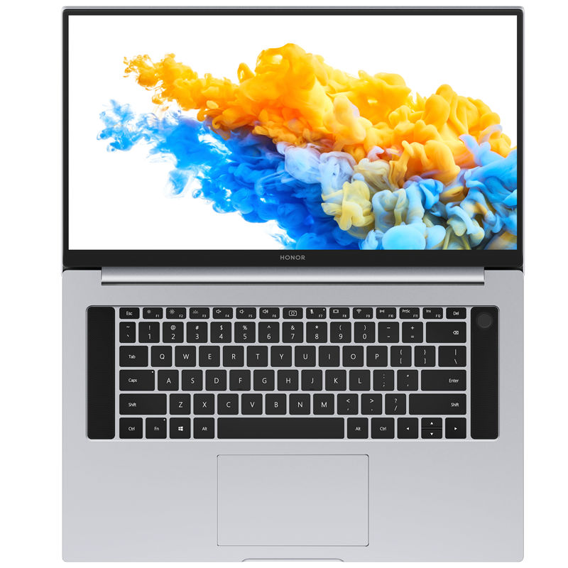 Honor MagicBook Pro 2020 cena laptopy specyfikacja opinie dane techniczne